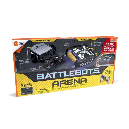 HEXBUG Battlebot Arena 2_inpackage_3ql