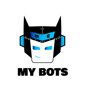 My Bots