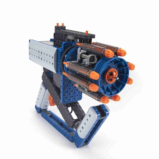 VEX Robotics Gatling Rapid Fire