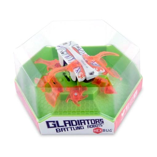 Gladiador Luminon