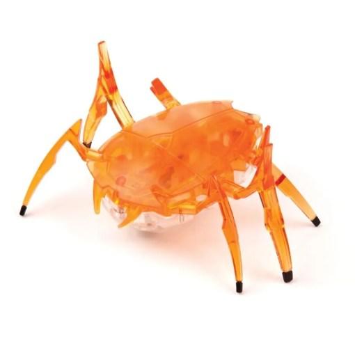 hexbug scarab naranjo