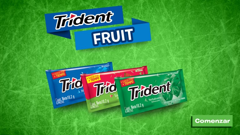 Trident_Fruit_01