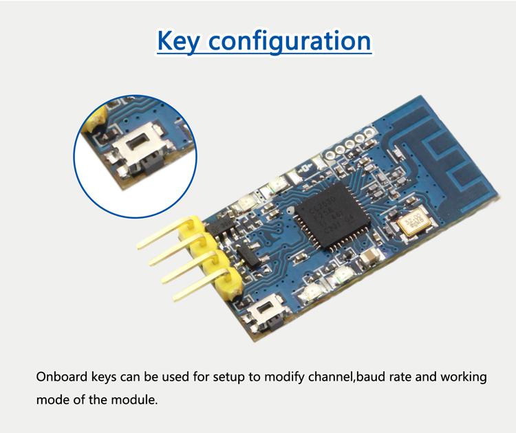 Ethernet Hub Wiring Diagram