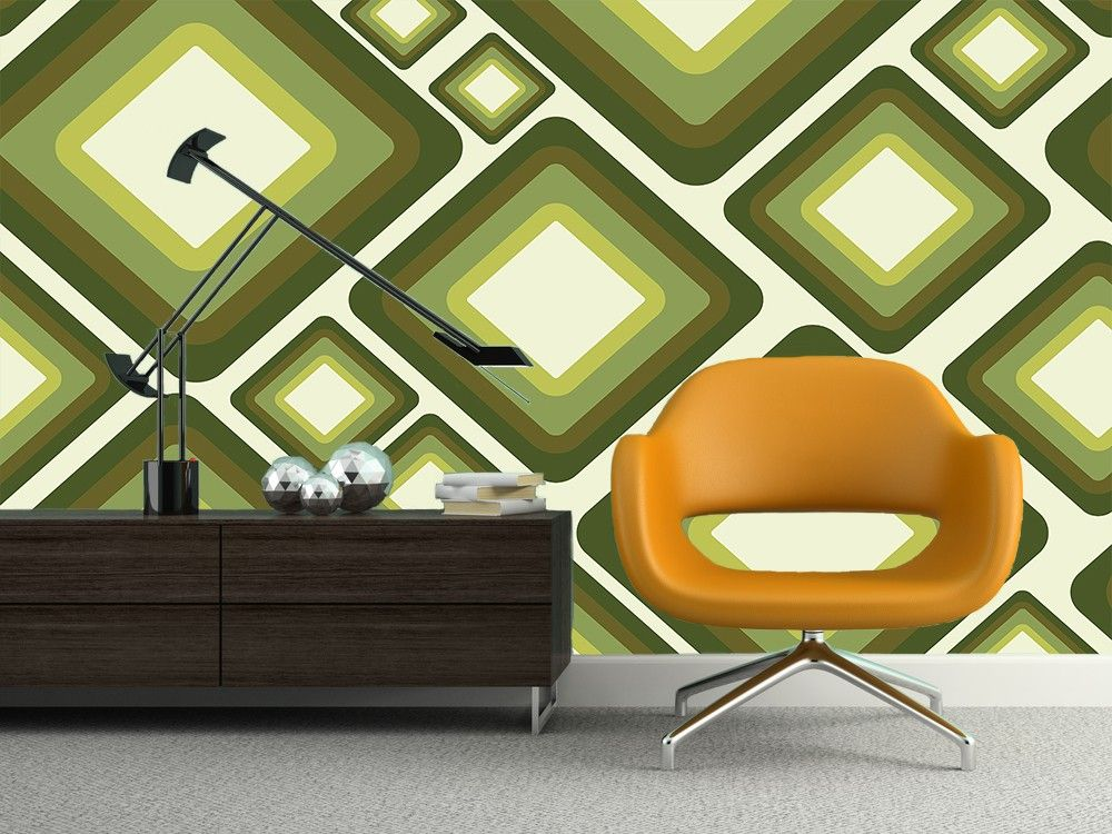 Papier Peint Design Stunning Photo Florent Tanet Set Design Ella Perdereau Au Premier Plan Dans