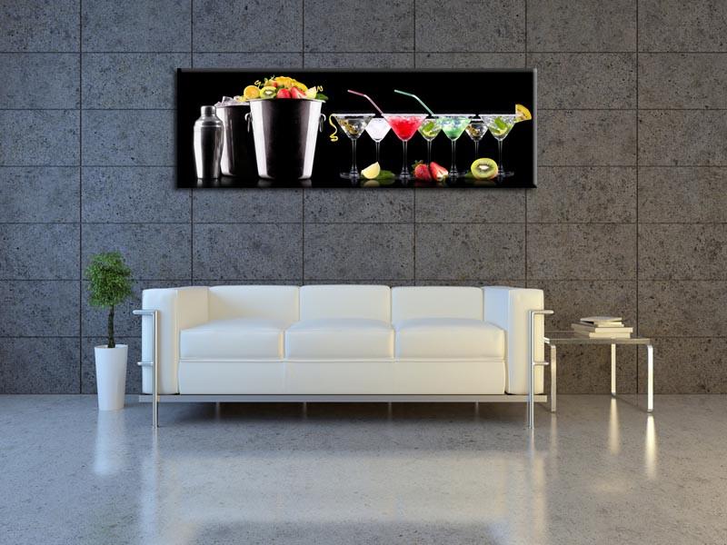 tableau cuisine design