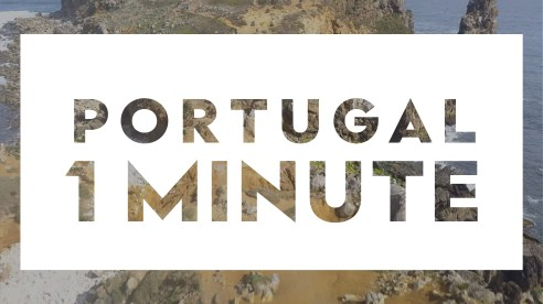 1 minute Youtube Portugal