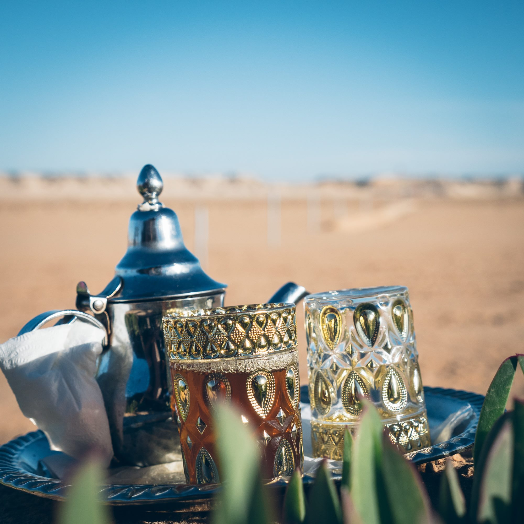 Whisky marocain