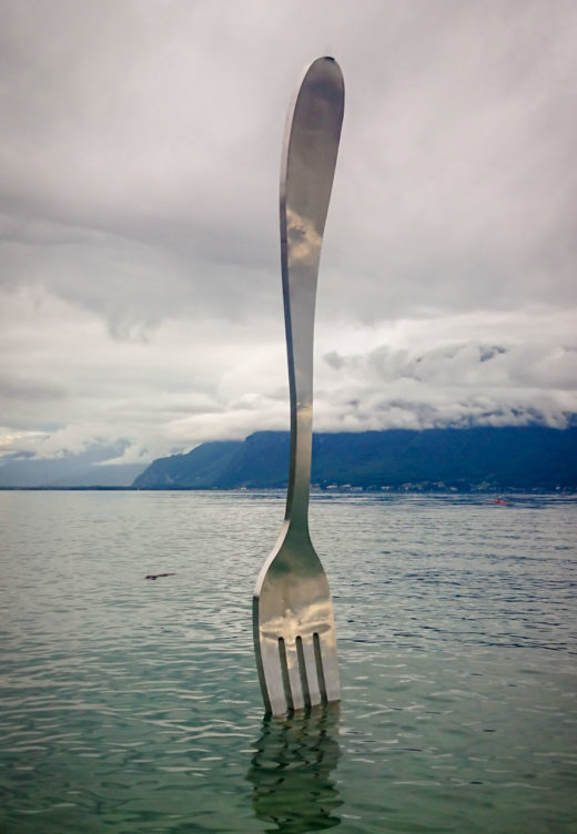 Vignette_Budget_Suisse_1