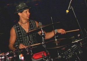 Ajay Coletta