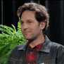 Paul Rudd Just Gave Jews The Rallying Cry We Didn T Know
