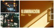 ILUMINACIÓN PARA PRINCIPIANTES | CONCEPTOS BASE + TIPS