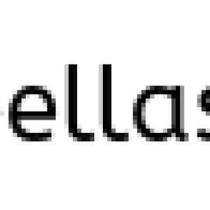 Pulsera chain