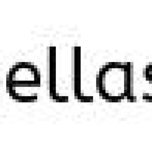 Soaps 4 Health