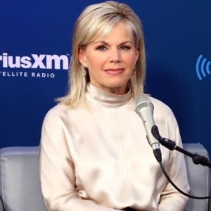 Gretchen Carlson Miss America Emails Scandal
