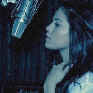 Selena Gomez Mandy Teefey Justin Bieber Feud