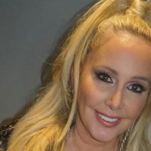 Shannon Beador David Beador Divorce