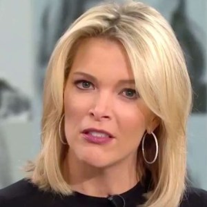 Megyn Kelly Wendy Williams Jane Fonda