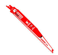 diablo DS0906CWS3 carbide tipped demolition blade
