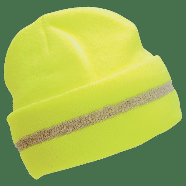 S109 Knit Cap