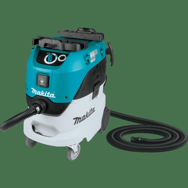 Makita VC4210L Dust Extractor