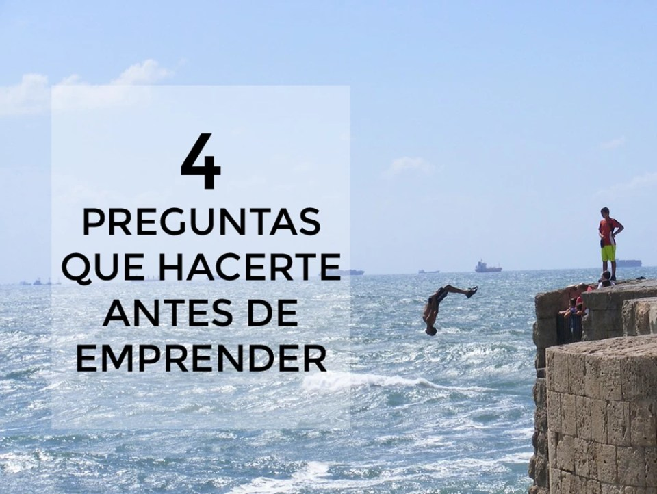 emprendedores-chile