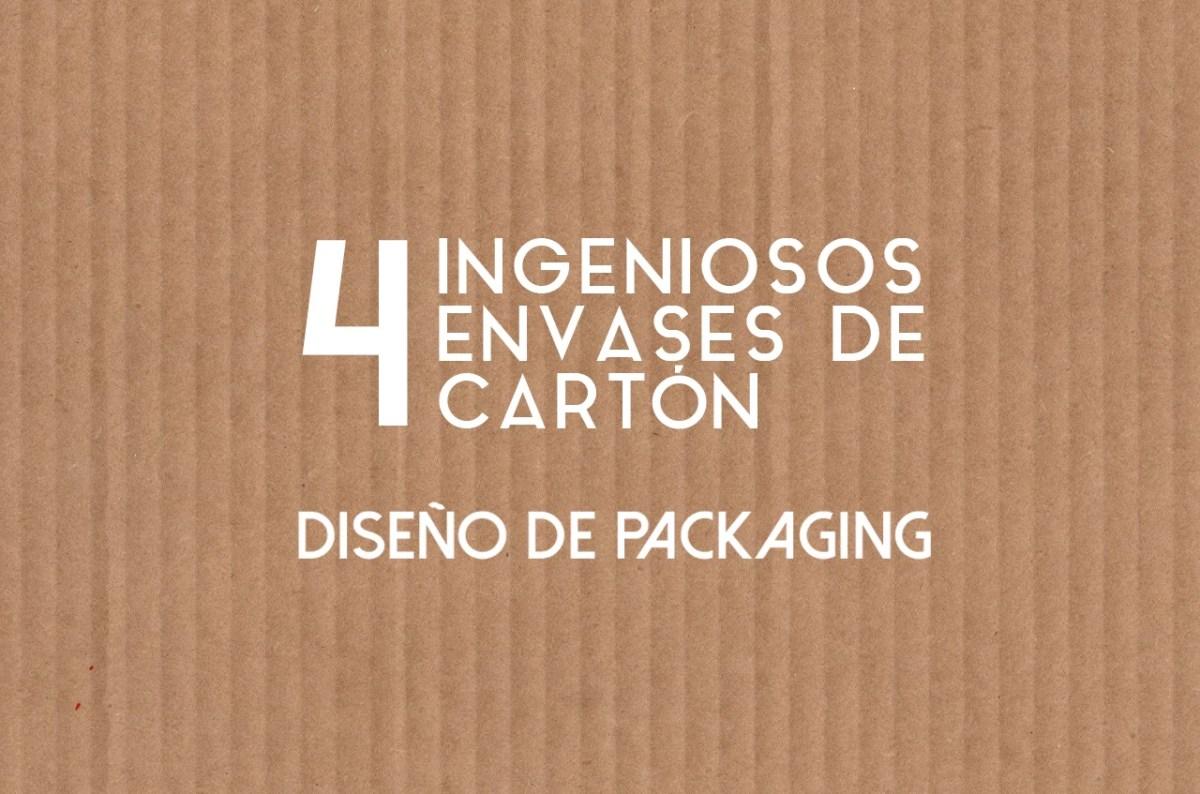 diseno-packaging