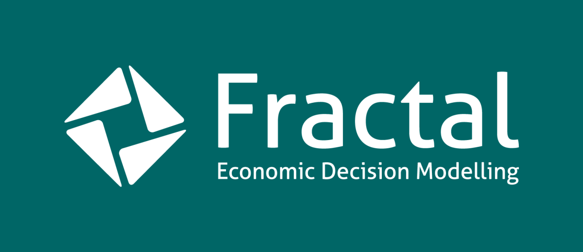 logo-fractal2-rgb