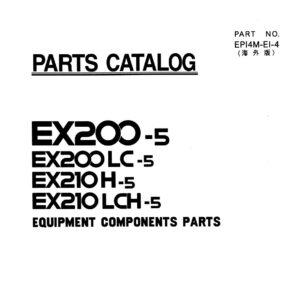 Case Tx130-40 Tx130-43 Tx130-45 Tx140-43 Tx140-45 Tx170-45