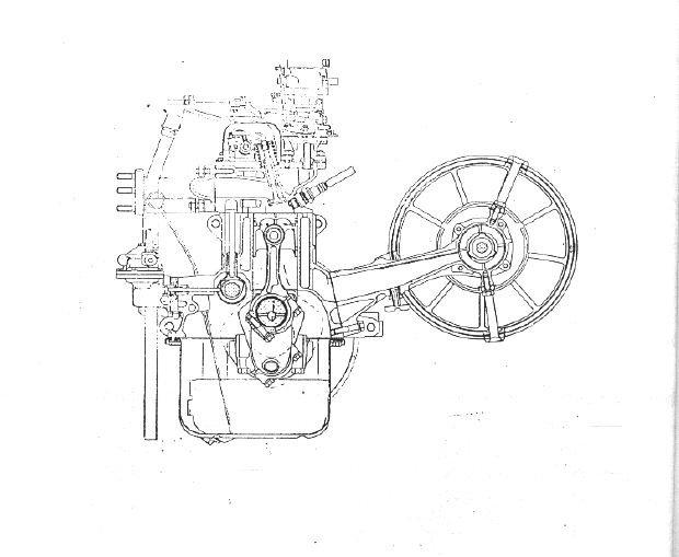 1963-1973 Fiat 600 Service Repair Manual PDF Download