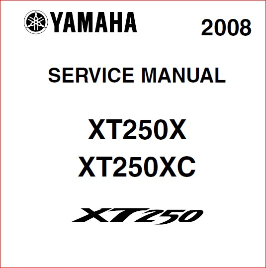 2000-2005 Yamaha Outboard Service Manual Model:F115TJRA