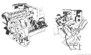 1988-1995 Bmw 5-series E34 525i 525ix 530i 535i 535i Sport