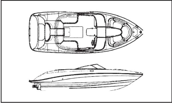 2006 Yamaha Waverunners Sportboats Technical Update Manual