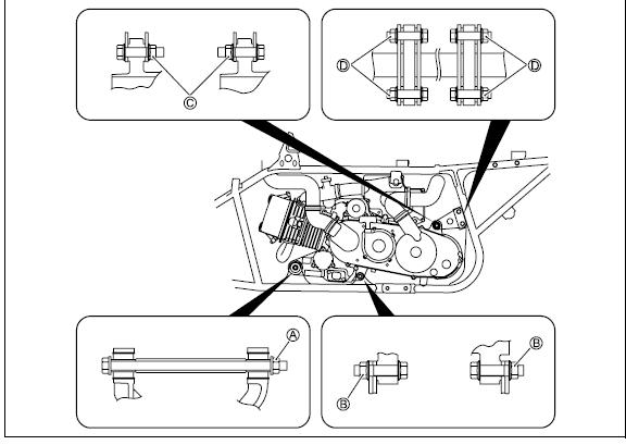 2007-2014 Suzuki Lt z90 Quadsport Service Repair Manual