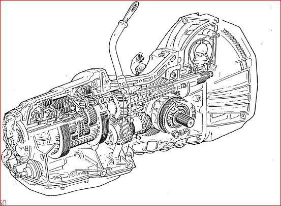 Delorean Dmc 12 Complete Workshop Service Repair Manual