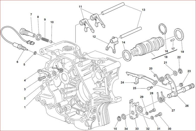 Ducati 620s Ie 1999-2004 Online Service Repair Manual