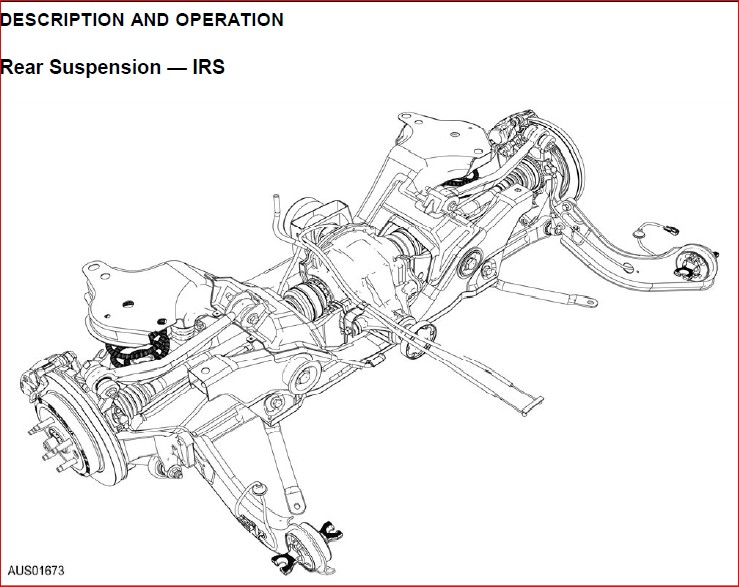 Ford 2712E, 2713E, 2714E Diesel Engine Service Repair