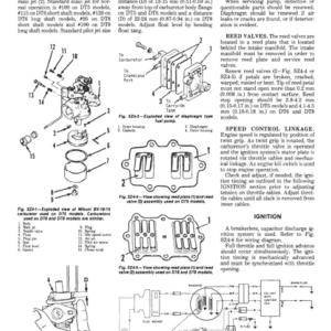 2003-2012 Suzuki An650 An650a Burgman 650 Service Manual