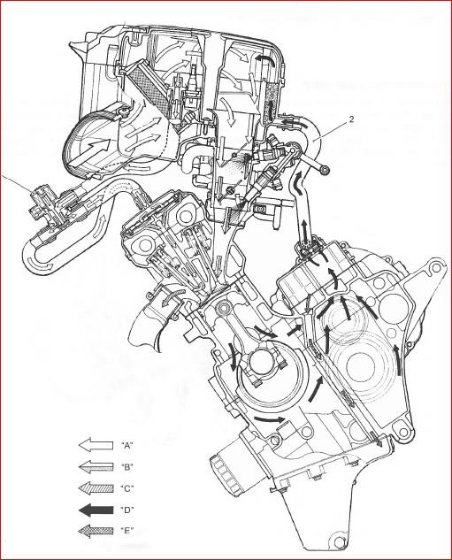 Suzuki Equator 2010 2012 Workshop Service Repair Manual
