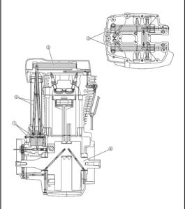 Yamaha Road Star Xv1700 Workshop Repair Manual Download