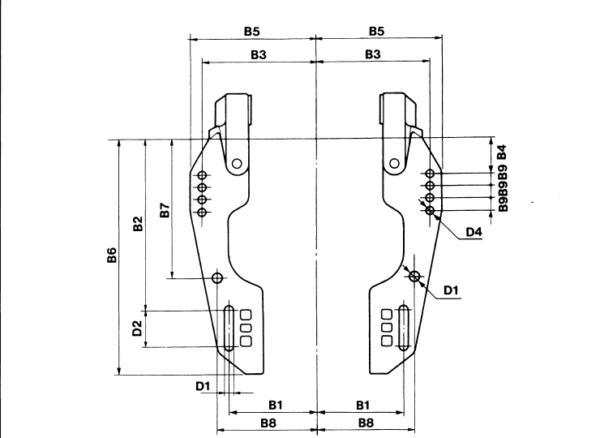 2003 Yamaha 60 Hp Outboard Service Repair Manual