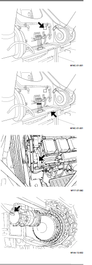 Hitachi Ex1900-6 Excavator Operators Manual PDF DOWNLOAD