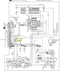 Pioneer Dvr-530h-s 630h-s Service Manual Repair Guide pdf