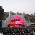 Cheap Trick at Hollywood Bowl