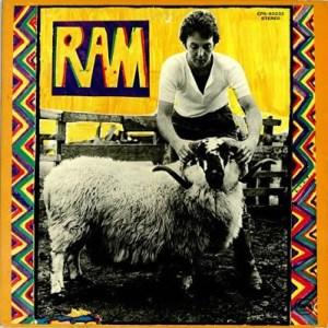 McCartney RAM
