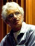 Producer Jack Douglas