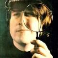 Lennon as Sherlock Holmes