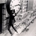 harold-lloyd-safety-last-clock