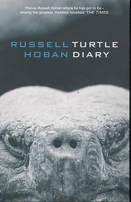 Turtle_Diary