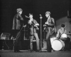 BBC-Rehearsal-1962-the-beatles-12731730-550-442