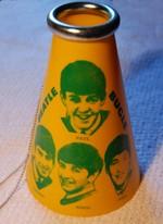 The Beatle Bugle, 1964.